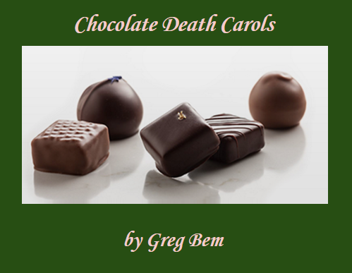 chocolate-death-carols-and-other-poems