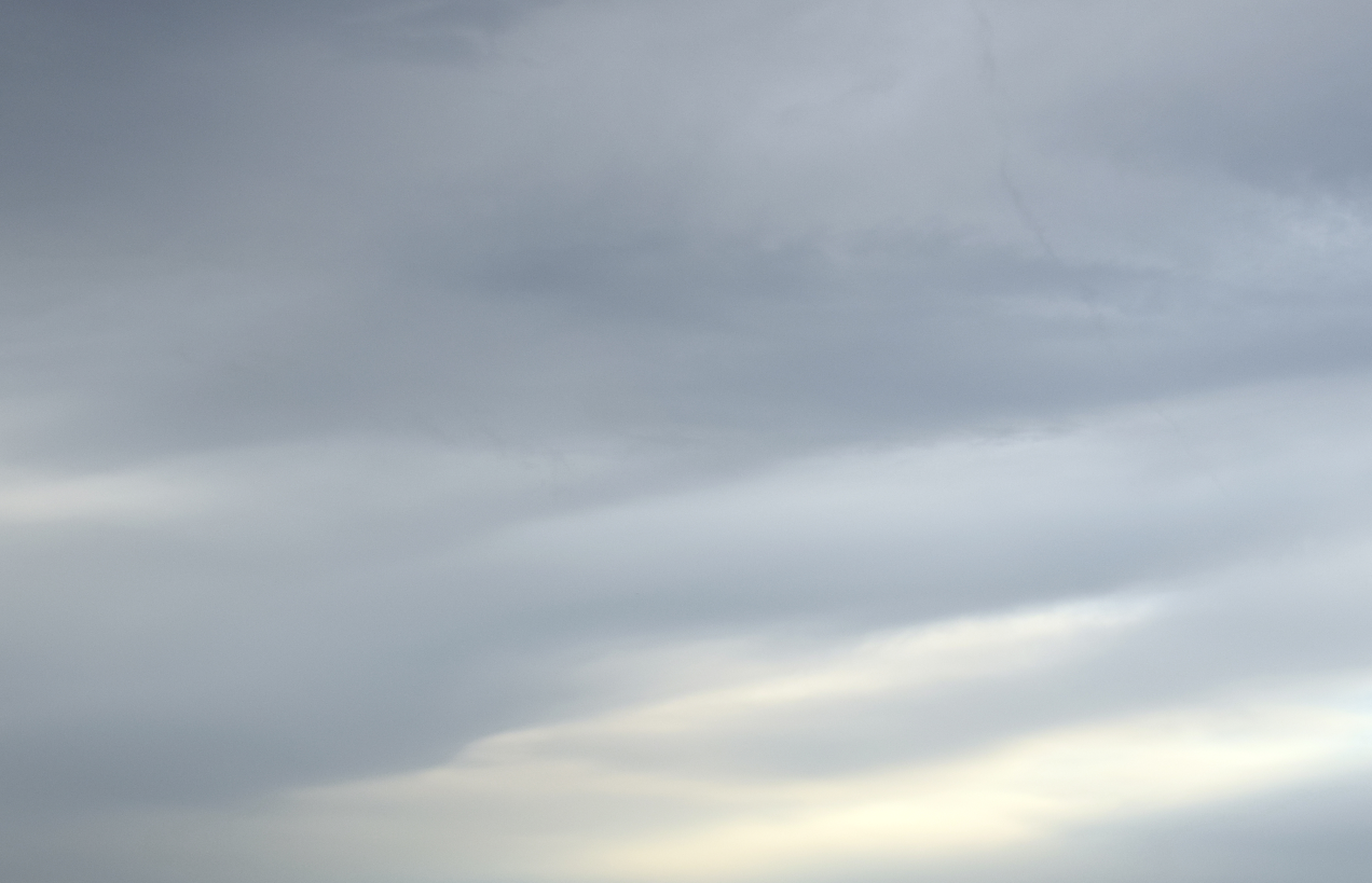ebey's landing sky