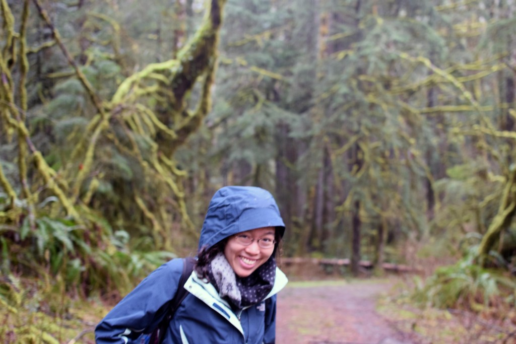 wa-hiking-feb-15-2016-DSC_0146