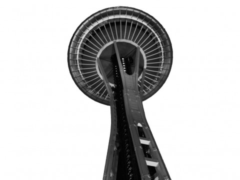 space-needle-inumbration-cover