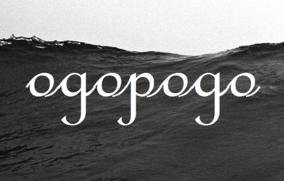 ogopogo seattle