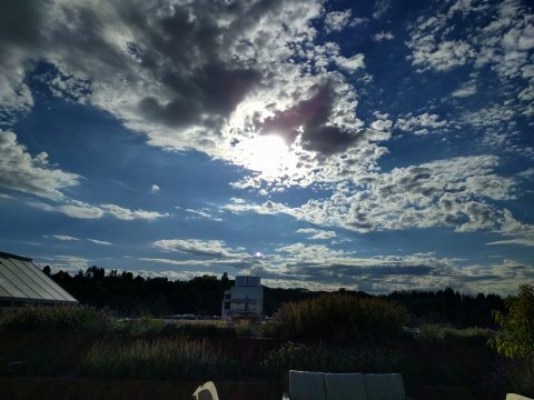 summer-solstice-2016