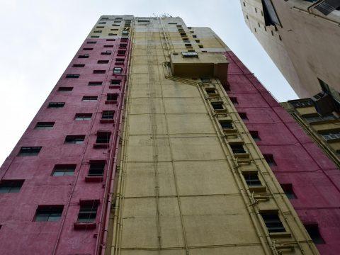 DSC_0323 a s-Hong Kong Urban