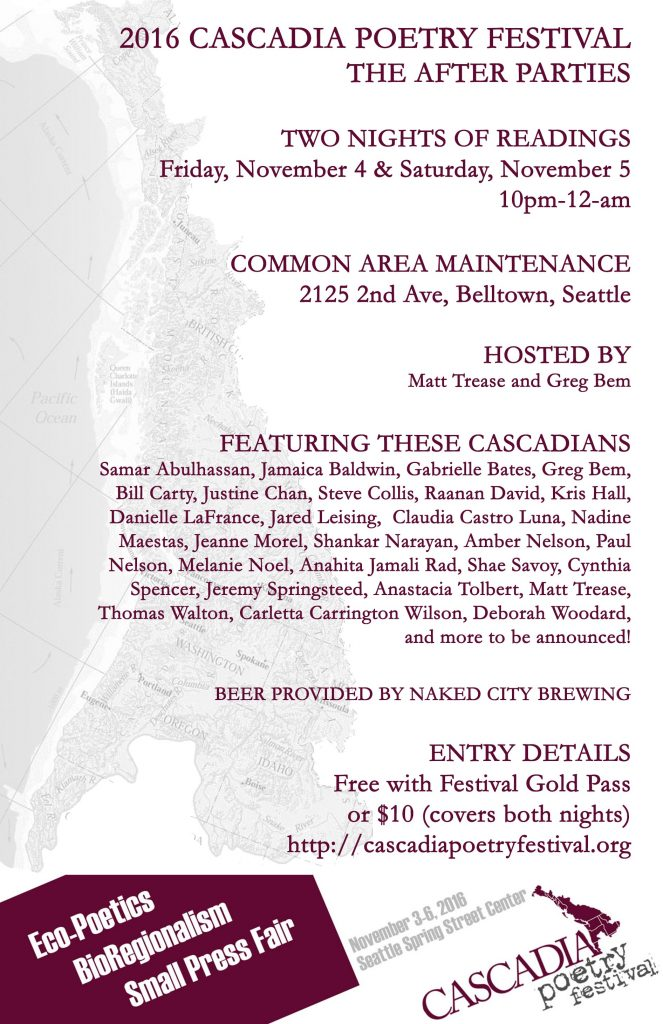 cascadia-poetry-festival-after-party-flier-draft-revised