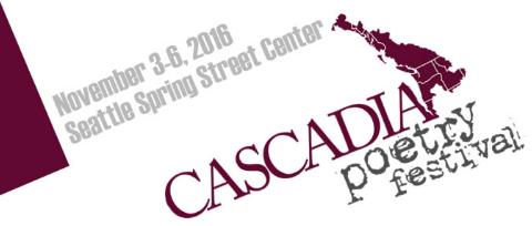 cascadia-poetry-festival