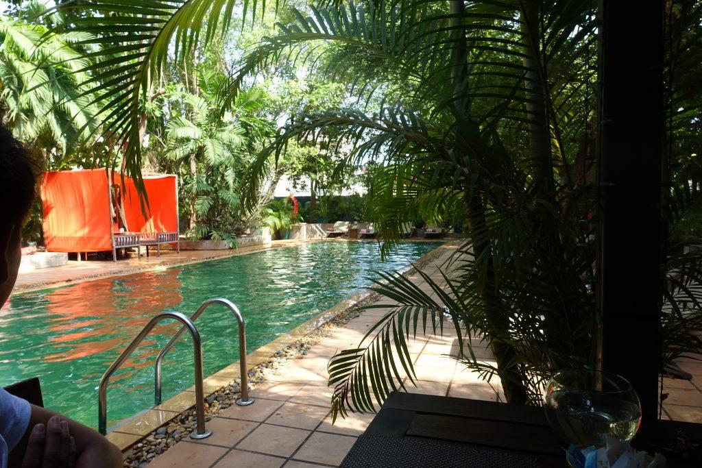 cambodia0317pt2DSC00672
