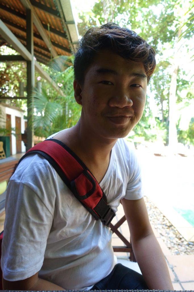 cambodia0317pt2DSC00674