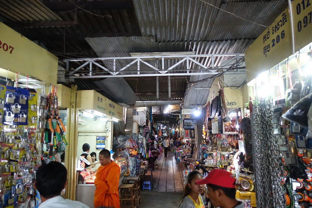 cambodia0317pt2DSC00687