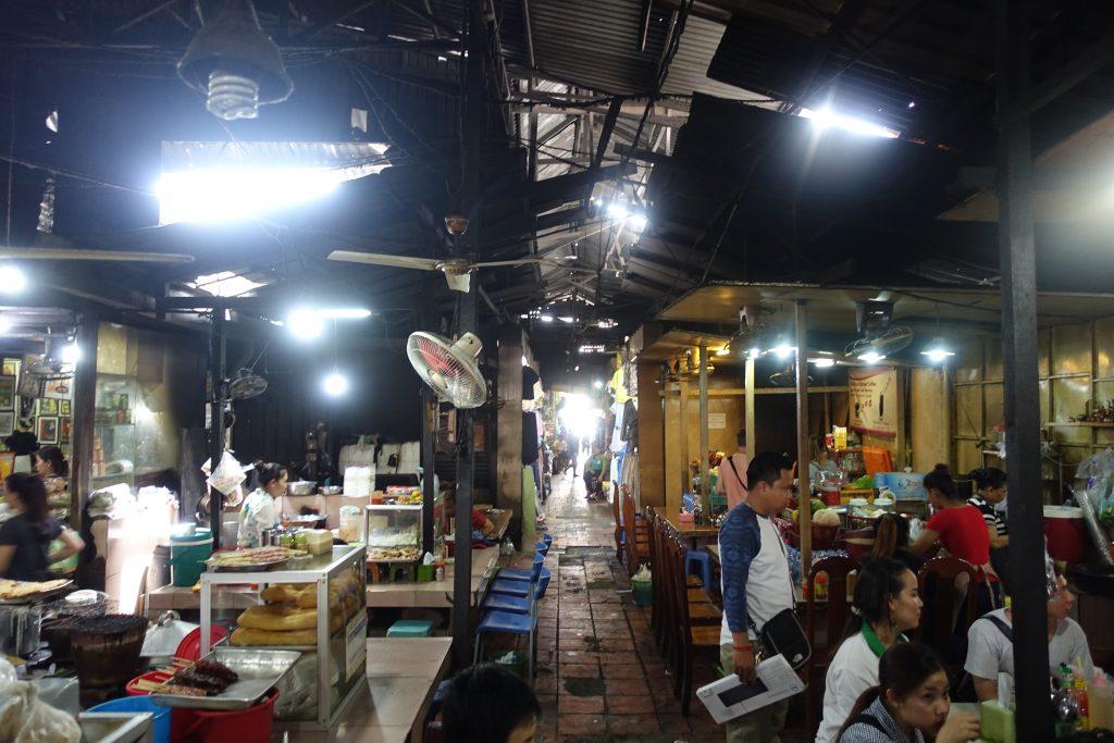 cambodia0317pt2DSC00688