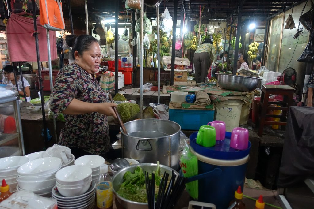 cambodia0317pt2DSC00689