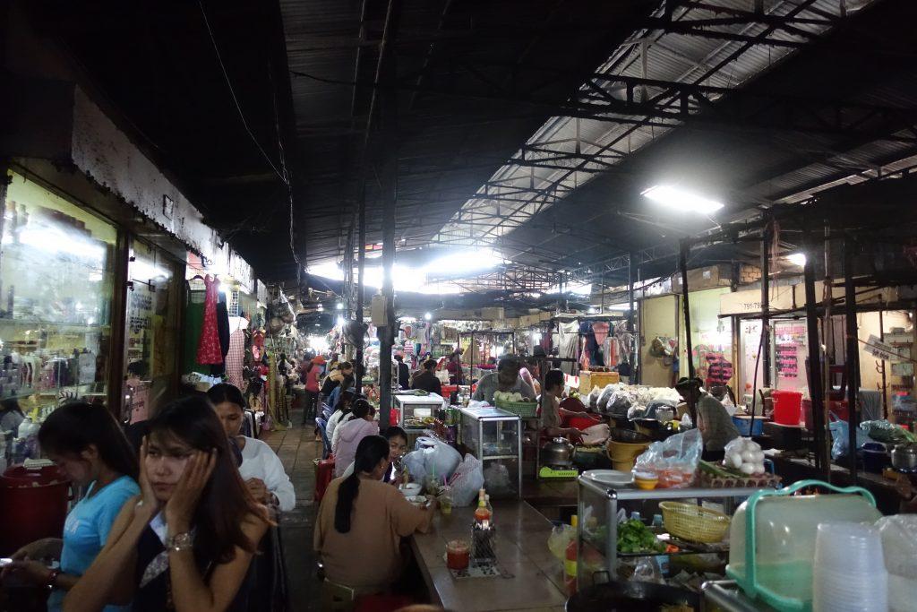 cambodia0317pt2DSC00690
