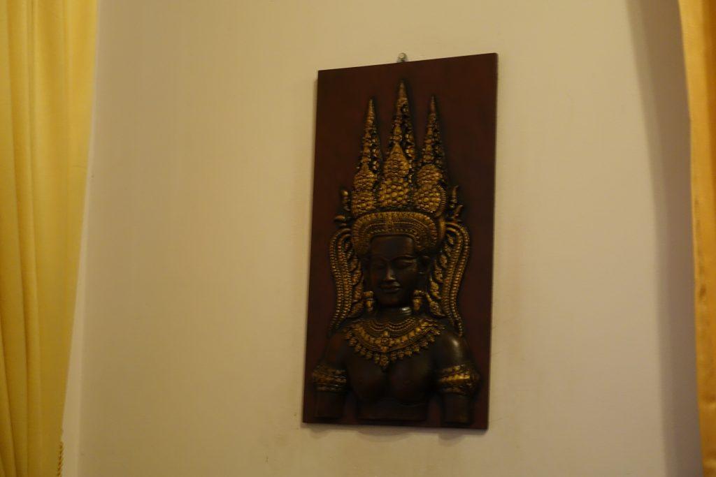 cambodia0317pt2DSC00698