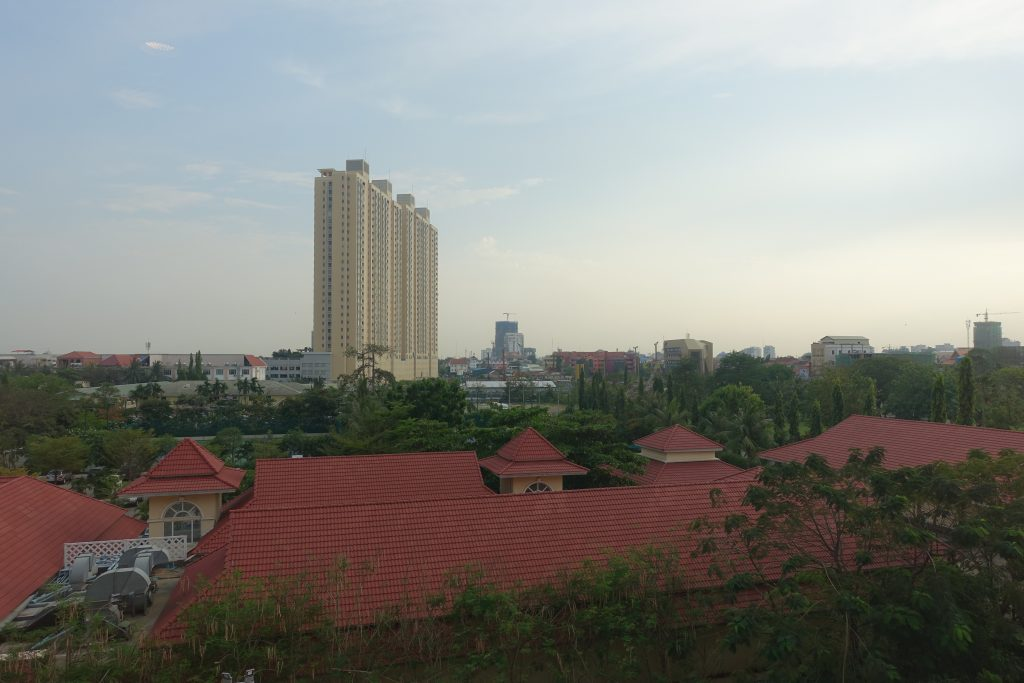 cambodia0317pt2DSC00706