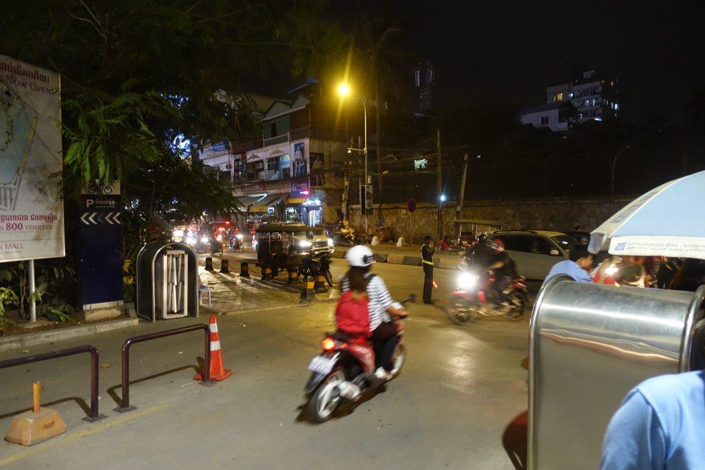 cambodia0317pt2DSC00729