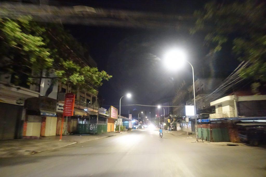 cambodia0317pt1DSC00627