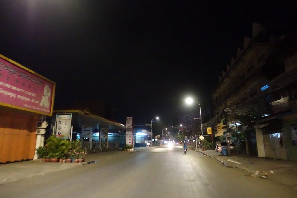 cambodia0317pt1DSC00628