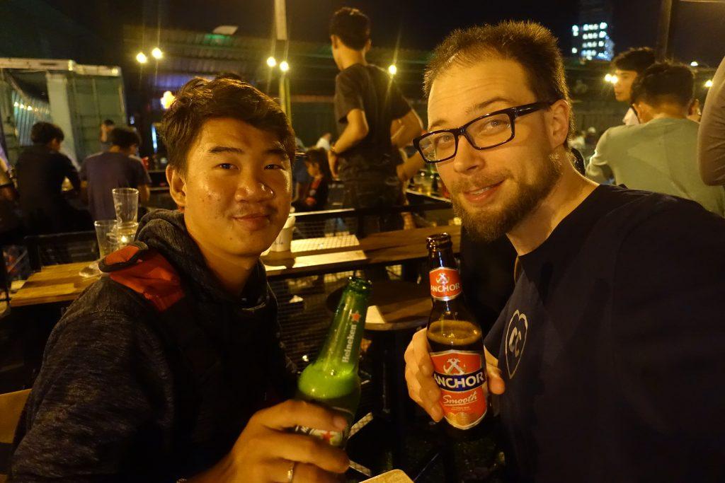 cambodia0317pt1DSC00649
