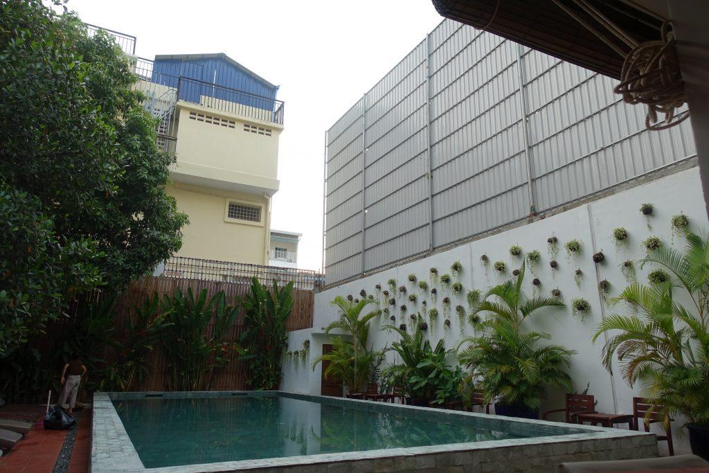 cambodia0317pt3DSC00741