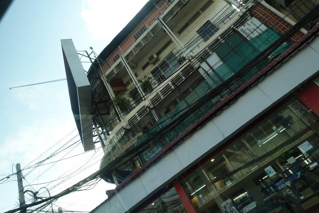 cambodia0317pt3DSC00753