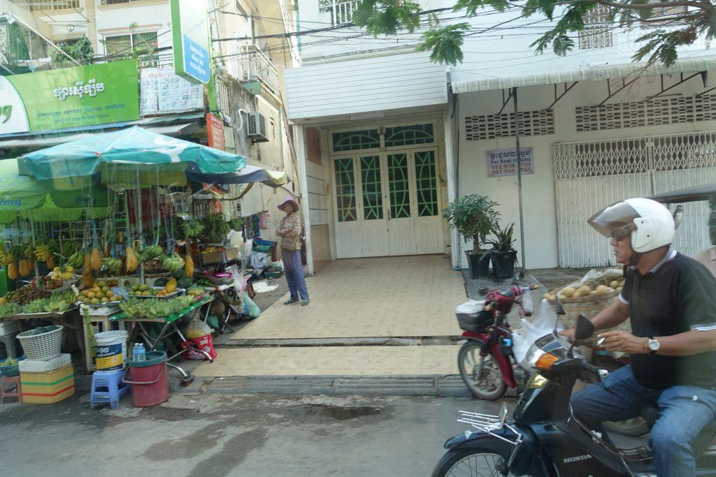 cambodia0317pt3DSC00757