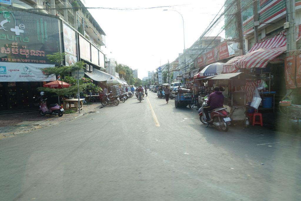 cambodia0317pt3DSC00758