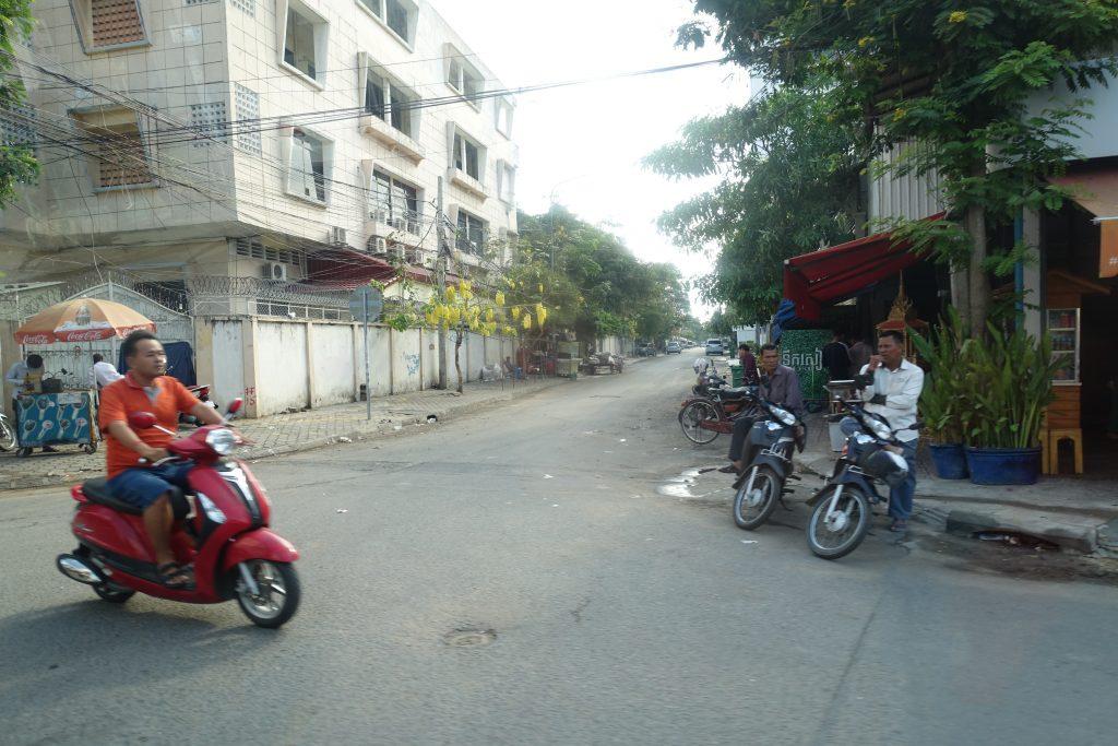 cambodia0317pt3DSC00759