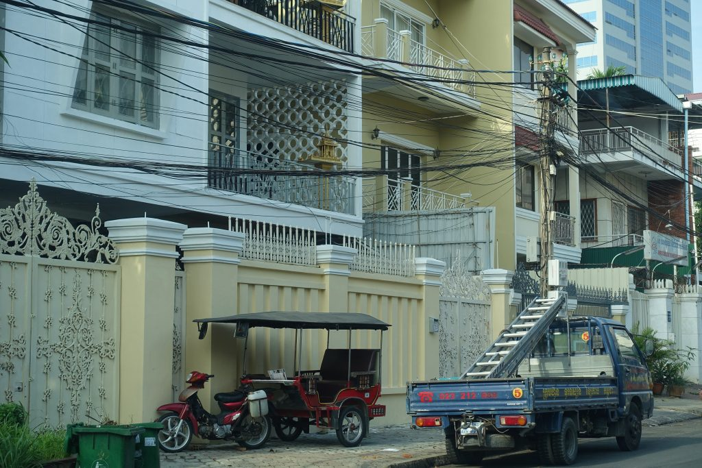 cambodia0317pt3DSC00763