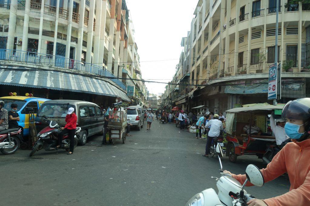 cambodia0317pt3DSC00778