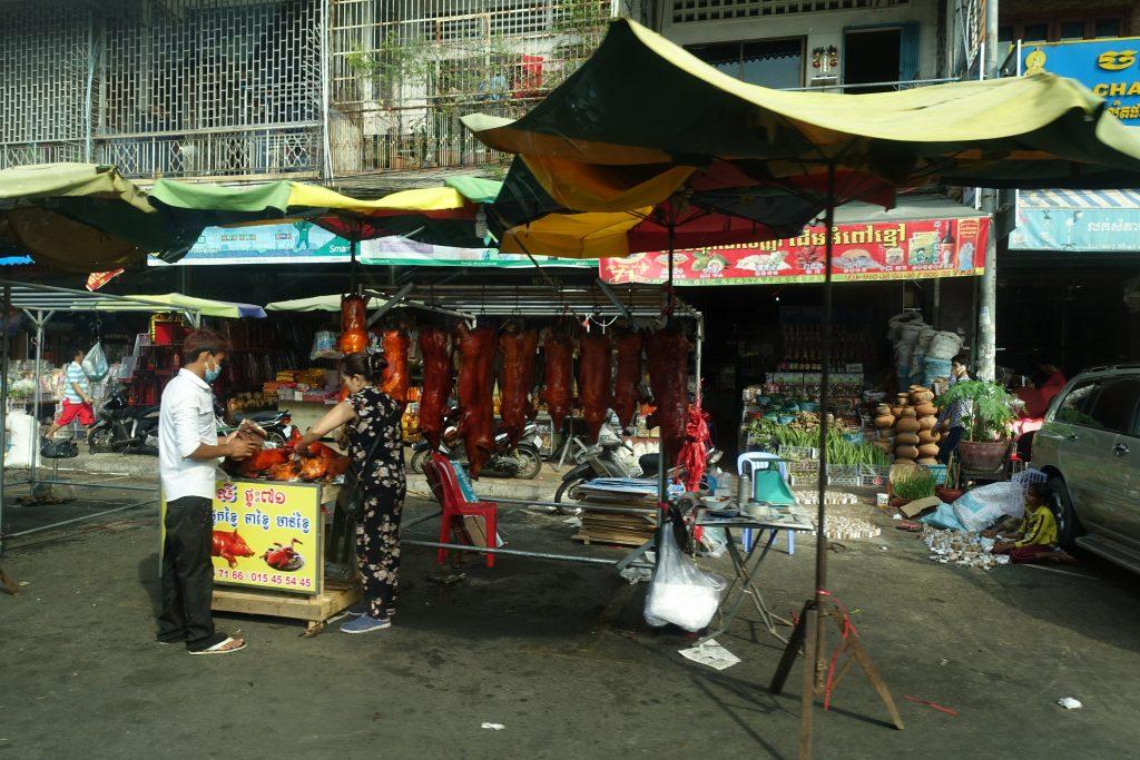 cambodia0317pt3DSC00782