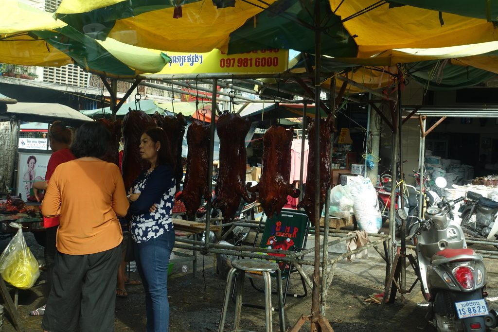 cambodia0317pt3DSC00783