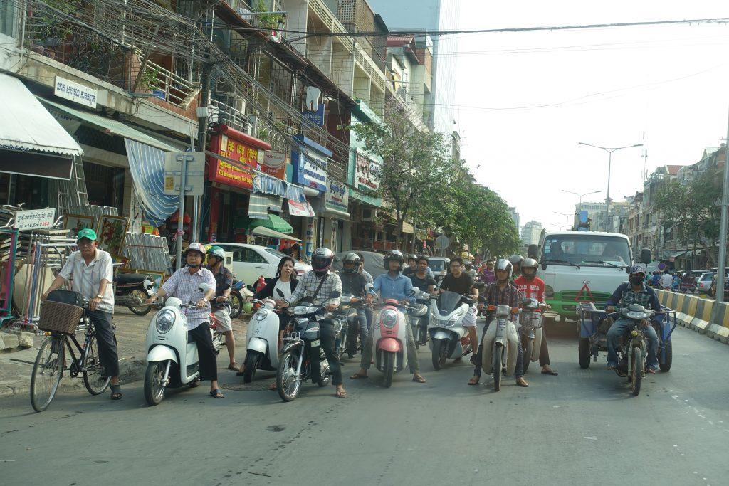 cambodia0317pt3DSC00787
