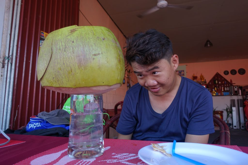 cambodia0317pt3DSC00798
