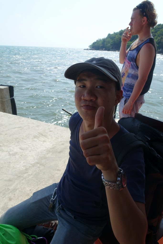 cambodia0317pt3DSC00799