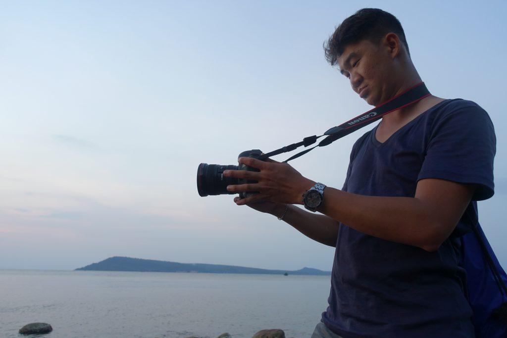 cambodia0317pt3DSC00819