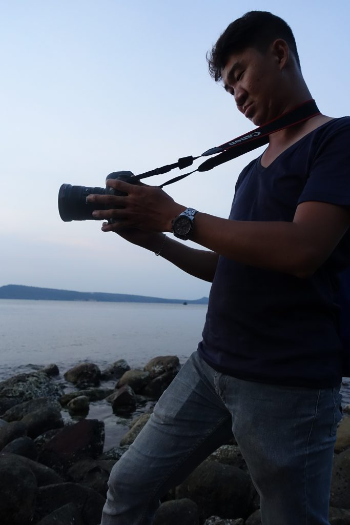 cambodia0317pt3DSC00820