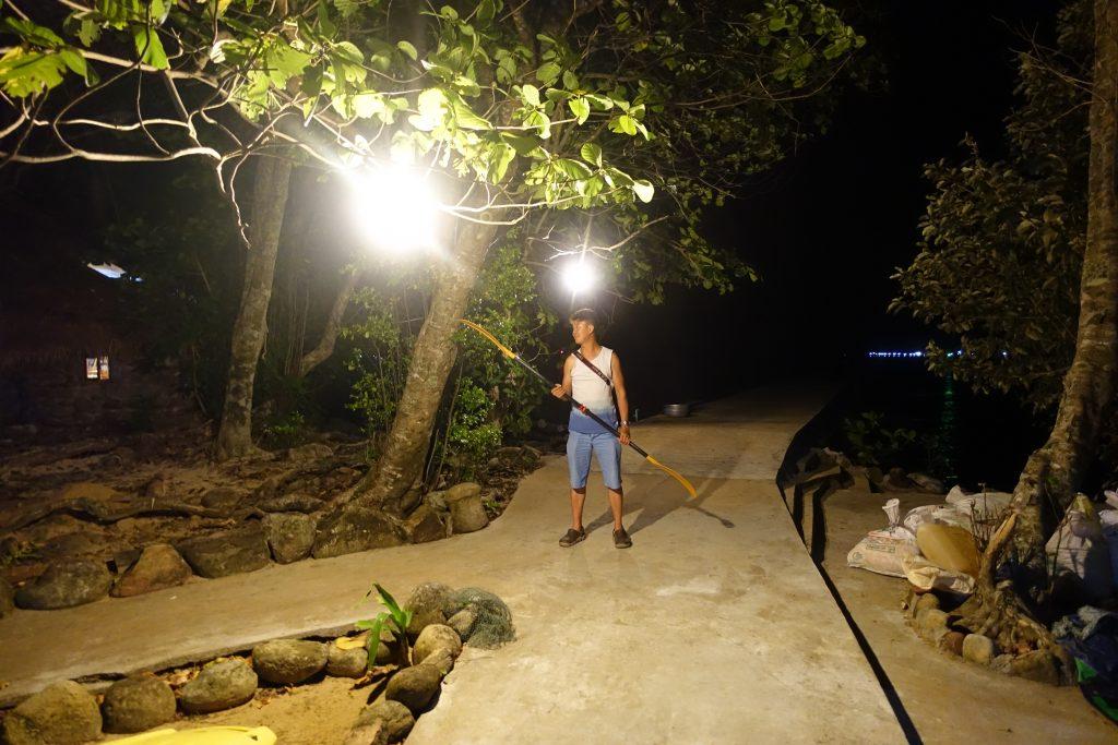 cambodia0317pt3DSC00890