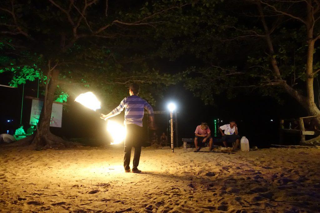 cambodia0317pt3DSC00914