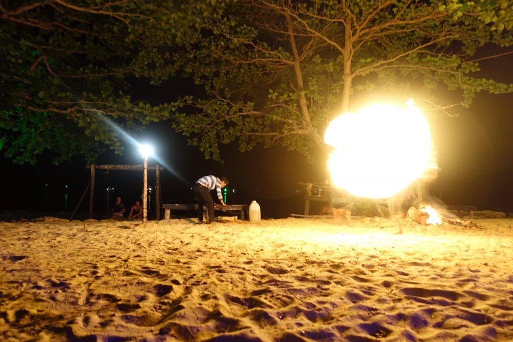 cambodia0317pt3DSC00918