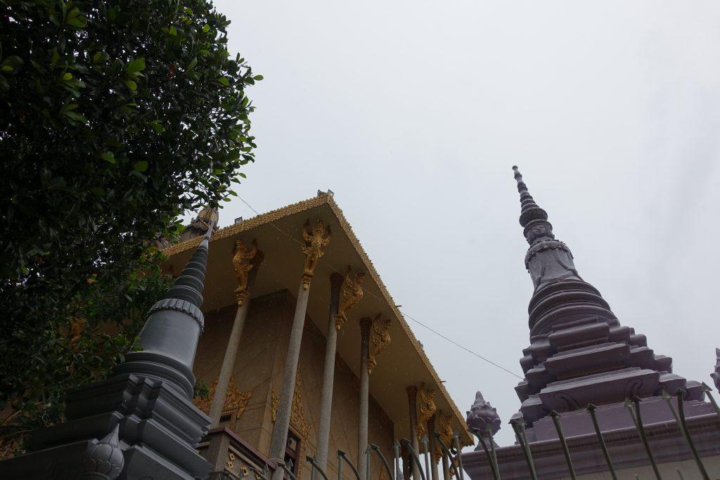 cambodia0317pt9DSC01167
