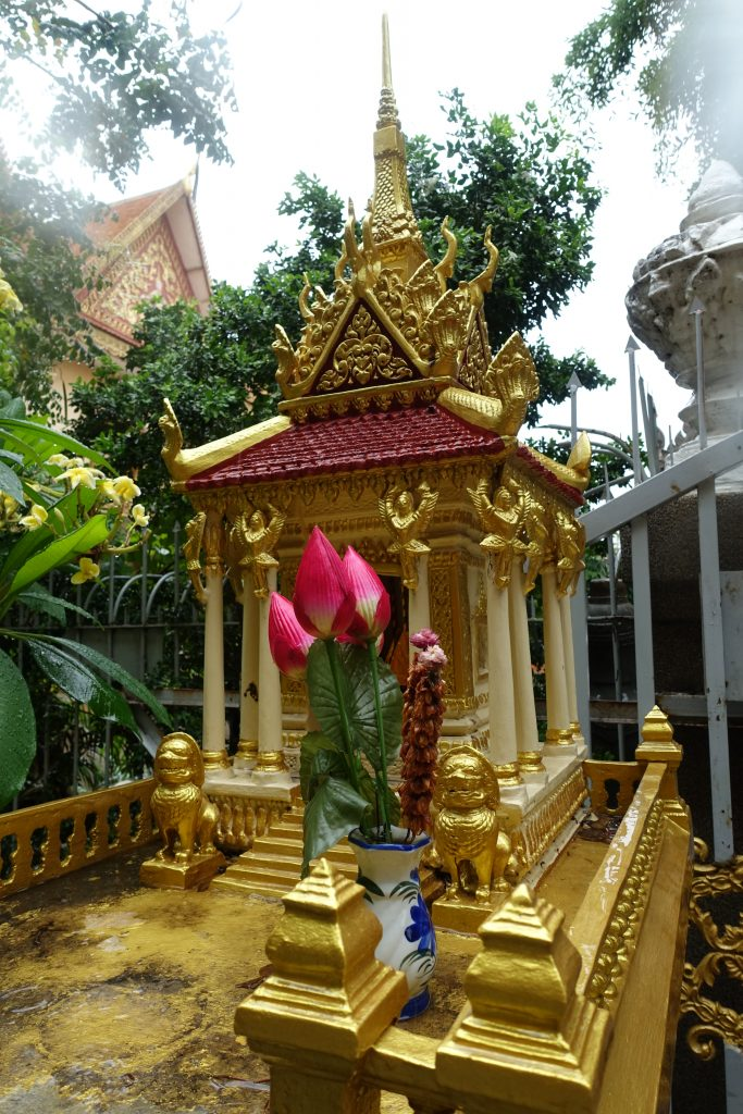 cambodia0317pt9DSC01171