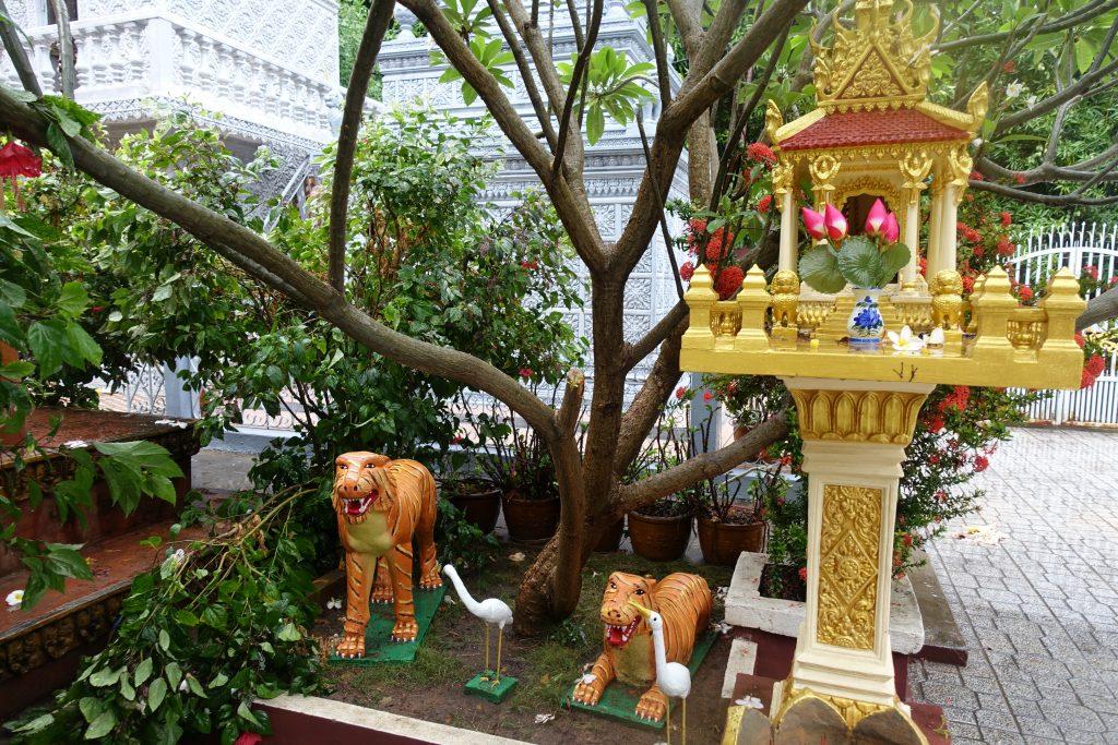 cambodia0317pt9DSC01177
