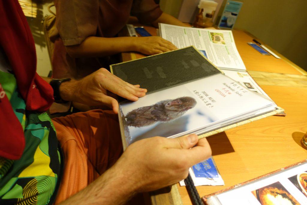 cambodia0317pt9DSC01280