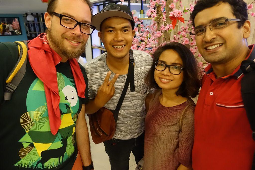 cambodia0317pt9DSC01312