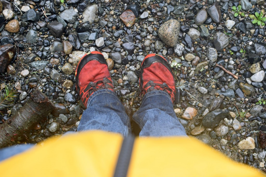 wa-hiking-feb-15-2016-DSC_0177