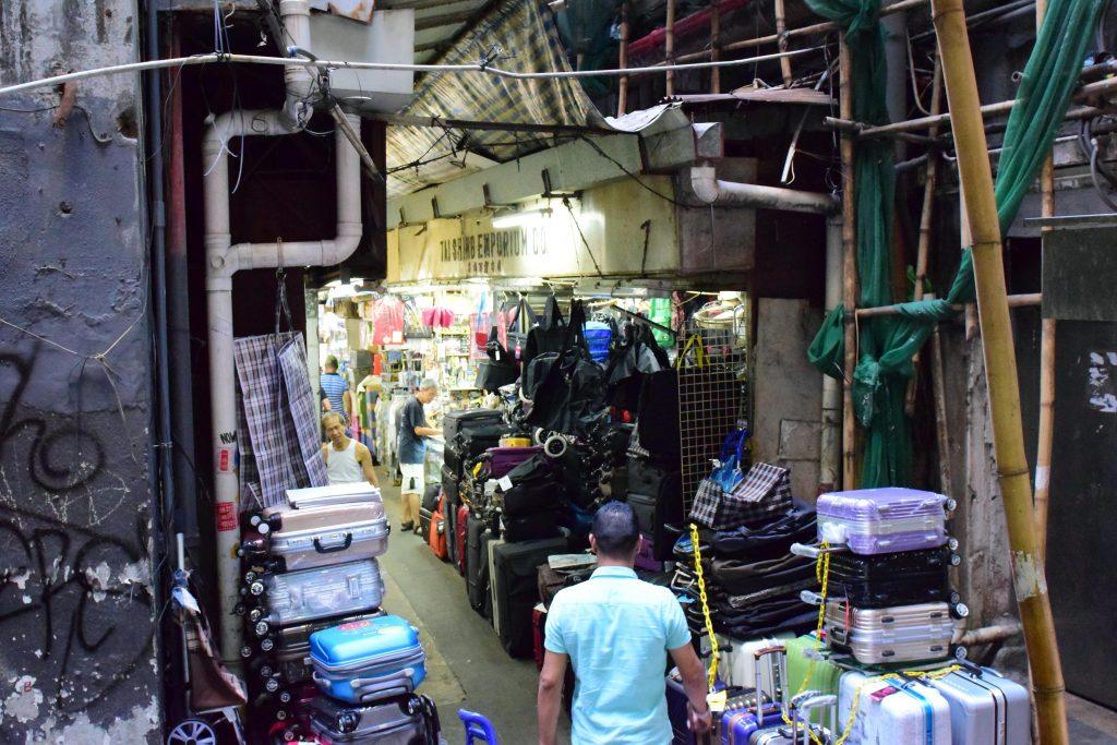 DSC_0027 a s-Hong Kong Urban