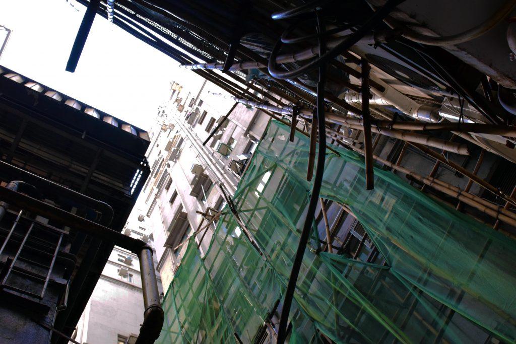 DSC_0029 a s-Hong Kong Urban