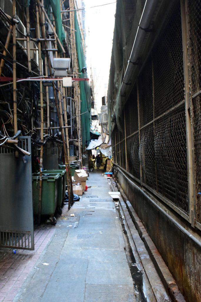 DSC_0035 a s-Hong Kong Urban