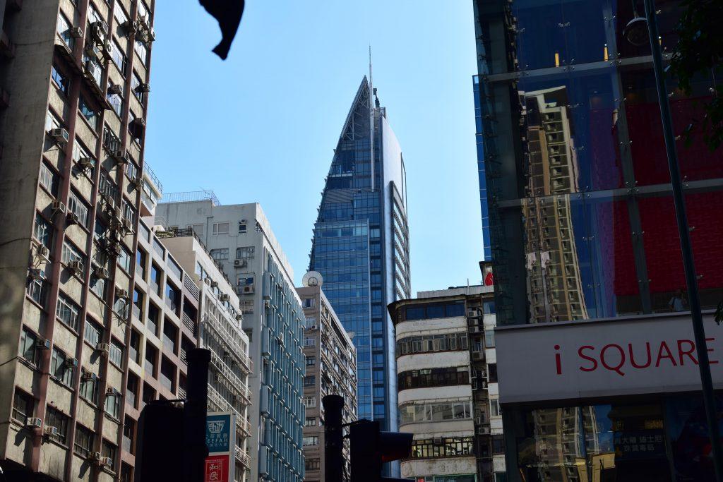 DSC_0041 a s-Hong Kong Urban