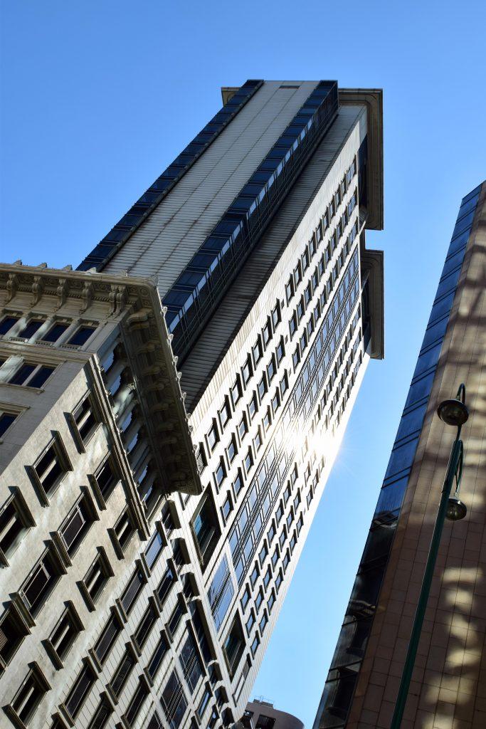 DSC_0043 a s-Hong Kong Urban