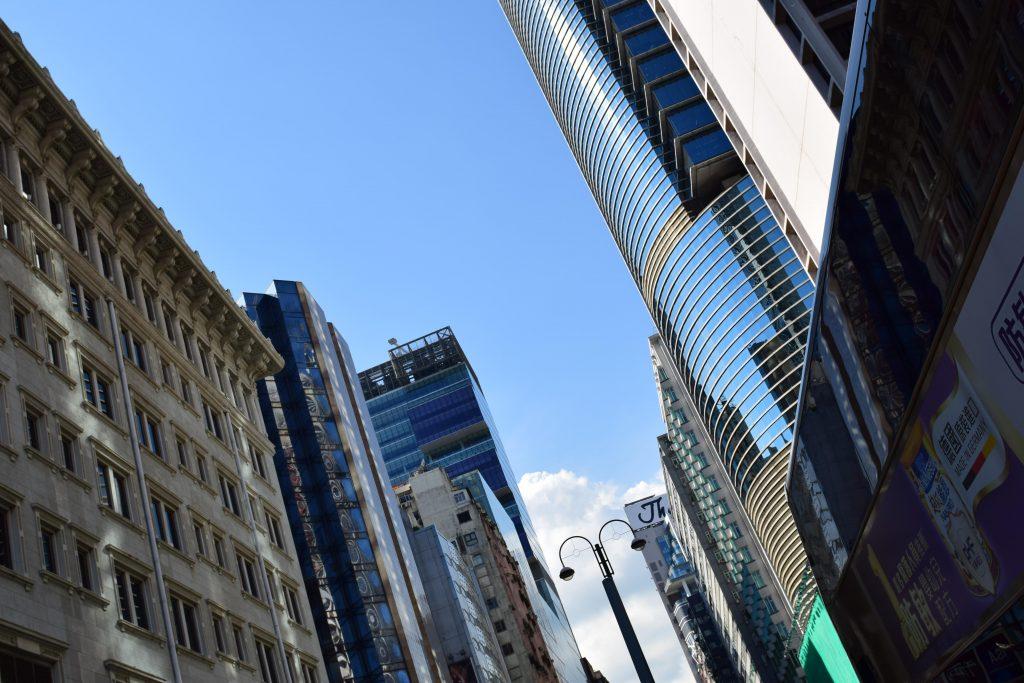 DSC_0045 s-Hong Kong Urban